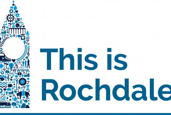 Rochdale Businesses are pulling together