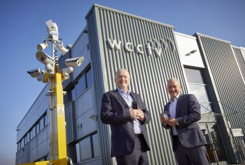Rochdale manufacturer receives £30m investment from LDC