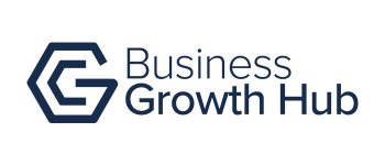 The Business Growth Hub