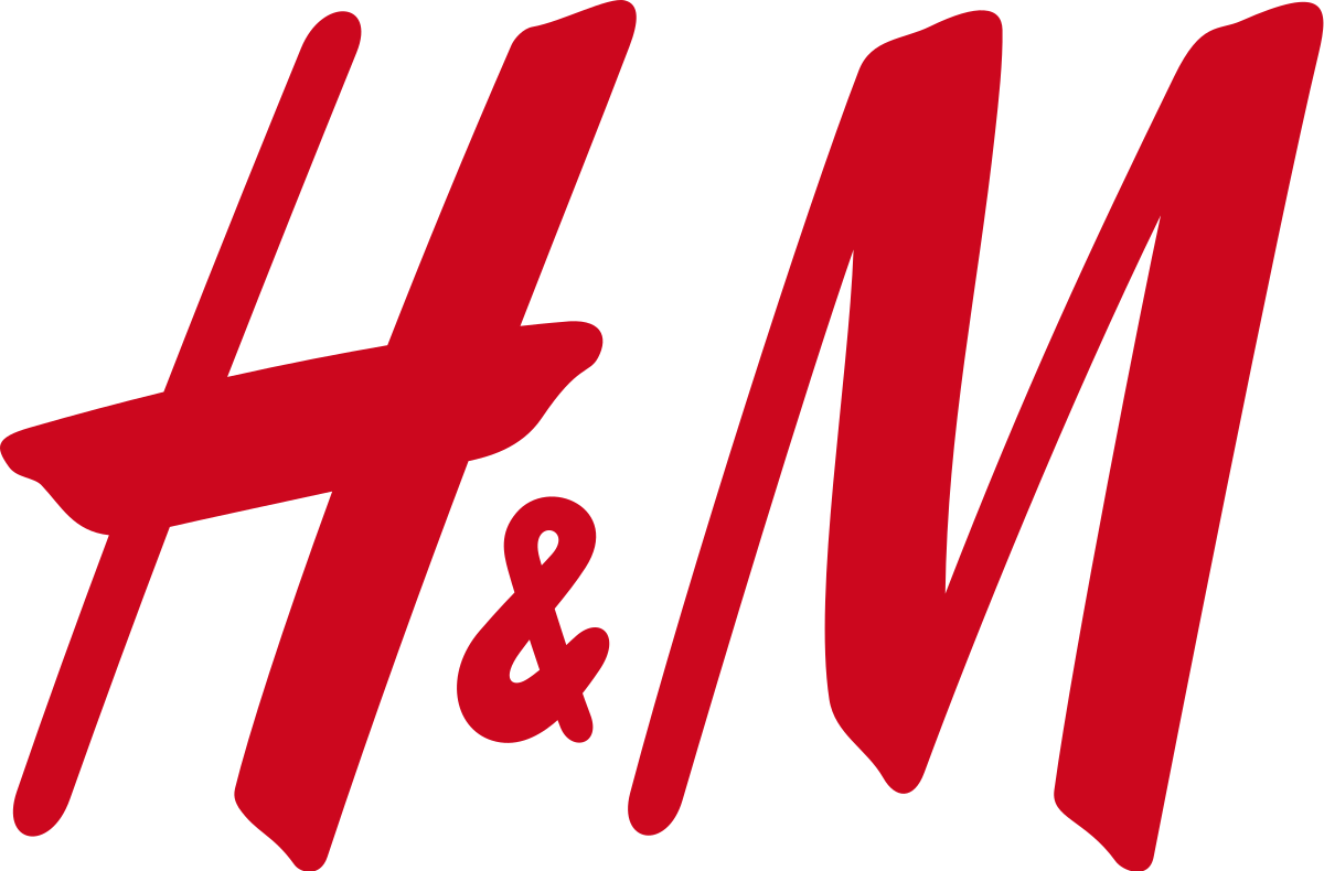 Image: H&M signs up to Rochdale Riverside development